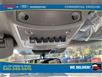 2020 Ford F-350 Super Cab 4x4, Knapheide Steel Service Body #YE11647 - photo 17