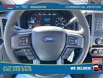 2020 Ford F-350 Super Cab 4x4, Knapheide Steel Service Body #YE11647 - photo 18