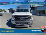 2020 Ford F-350 Super Cab 4x4, Knapheide Steel Service Body #YE11647 - photo 3