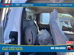 2020 Ford F-350 Super Cab 4x4, Knapheide Steel Service Body #YE11647 - photo 6