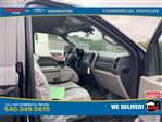 2020 Ford F-550 Crew Cab DRW 4x4, PJ's Landscape Dump #YE12224 - photo 5