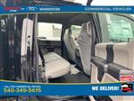 2020 Ford F-550 Crew Cab DRW 4x4, PJ's Landscape Dump #YE12224 - photo 6