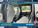 2020 Ford F-550 Crew Cab DRW 4x4, PJ's Landscape Dump #YE12224 - photo 9
