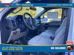 2020 Ford F-550 Crew Cab DRW 4x4, PJ's Landscape Dump #YE12225 - photo 10