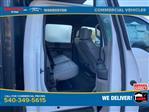 2020 Ford F-550 Crew Cab DRW 4x4, PJ's Landscape Dump #YE12225 - photo 6