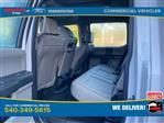 2020 Ford F-550 Crew Cab DRW 4x4, PJ's Landscape Dump #YE12225 - photo 9