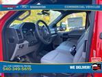 2020 Ford F-450 Super Cab DRW 4x4, PJ's Landscape Dump #YE12230 - photo 9