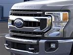 2021 Ford F-350 Crew Cab 4x4, Pickup #YE12852 - photo 17