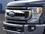 2021 Ford F-350 Crew Cab 4x4, Pickup #YE12854 - photo 17