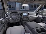 2021 Ford F-350 Crew Cab 4x4, Pickup #YE12854 - photo 9