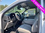2021 F-350 Super Cab DRW 4x4,  Knapheide Value-Master X Stake Bed #YE14809 - photo 11