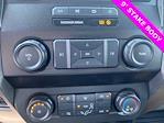 2021 F-350 Super Cab DRW 4x4,  Knapheide Value-Master X Stake Bed #YE14809 - photo 13