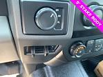 2021 F-350 Super Cab DRW 4x4,  Knapheide Value-Master X Stake Bed #YE14809 - photo 15
