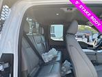 2021 F-350 Super Cab DRW 4x4,  Knapheide Value-Master X Stake Bed #YE14809 - photo 7