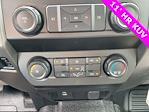 2021 F-550 Super Cab DRW 4x4,  Knapheide KUVcc Service Body #YE14817 - photo 19