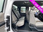 2021 F-550 Super Cab DRW 4x4,  Knapheide KUVcc Service Body #YE14817 - photo 8