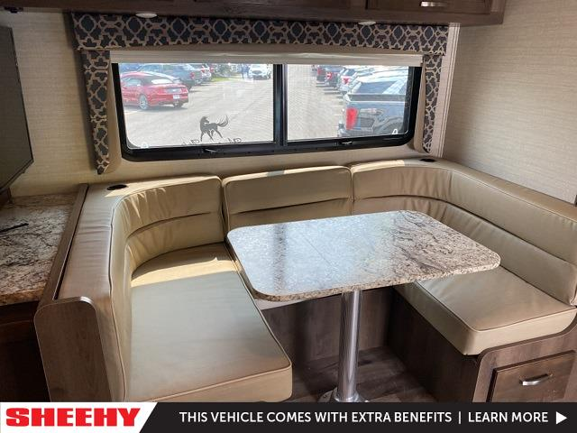 2019 Ford E-450 4x2, Other/Specialty #YE18748A - photo 19