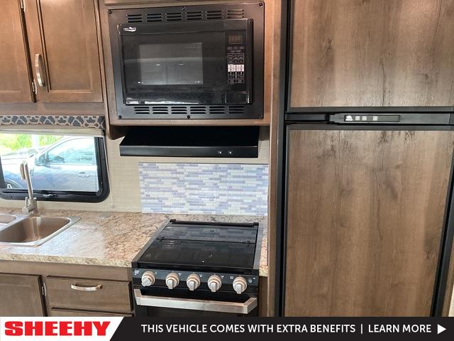 2019 Ford E-450 4x2, Other/Specialty #YE18748A - photo 21