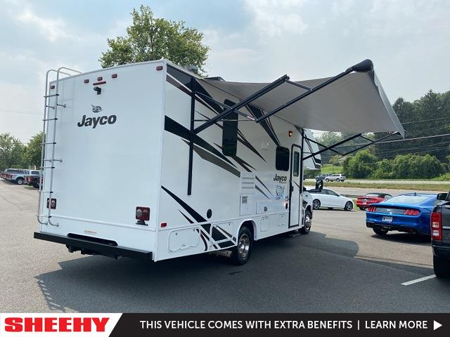 2019 Ford E-450 4x2, Other/Specialty #YE18748A - photo 6