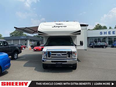 2019 Ford E-450 4x2, Other/Specialty #YE18748A - photo 3