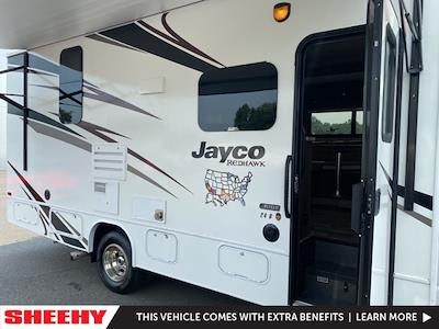 2019 Ford E-450 4x2, Other/Specialty #YE18748A - photo 8