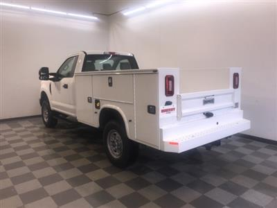2019 F-250 Regular Cab 4x4, Knapheide Standard Service Body #YE37810 - photo 2