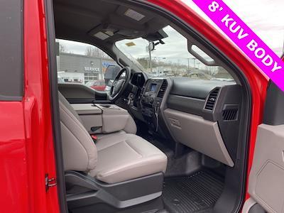 2020 Ford F-250 Regular Cab 4x4, Knapheide Steel Service Body #YE38776 - photo 6