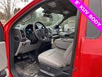 2020 Ford F-250 Regular Cab 4x4, Knapheide Steel Service Body #YE38776 - photo 10