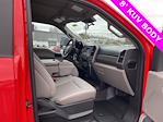 2020 Ford F-250 Regular Cab 4x4, Knapheide Steel Service Body #YE38776 - photo 7