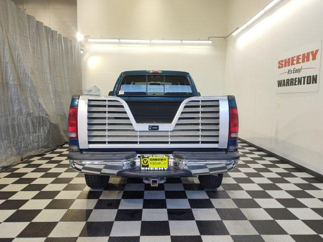 2002 Ford F-250 Super Cab 4x4, Pickup #YE42328A - photo 7
