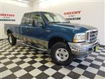 2002 Ford F-250 Super Cab 4x4, Pickup #YE42328A - photo 4