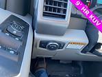 2020 Ford F-350 Crew Cab DRW 4x4, Knapheide KUVcc Service Body #YE52046 - photo 19