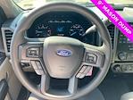 2020 Ford F-550 Regular Cab DRW 4x4, Rugby Eliminator LP Steel Dump Body #YE52158 - photo 15