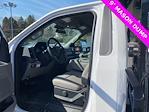 2020 Ford F-550 Regular Cab DRW 4x4, Rugby Eliminator LP Steel Dump Body #YE52158 - photo 9