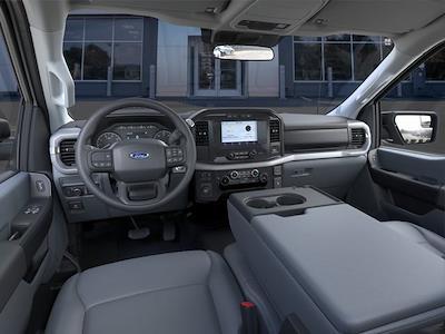 2021 F-150 Regular Cab 4x2,  Pickup #YE52262 - photo 14