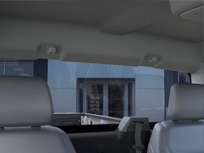 2021 F-150 Regular Cab 4x2,  Pickup #YE52264 - photo 16
