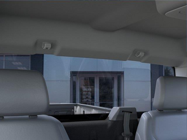 2021 F-150 Regular Cab 4x2,  Pickup #YE52265 - photo 16