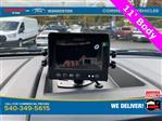 2020 Ford F-450 Crew Cab DRW 4x4, Knapheide KUVcc Service Body #YE52313 - photo 17