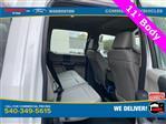 2020 Ford F-450 Crew Cab DRW 4x4, Knapheide KUVcc Service Body #YE52313 - photo 6