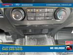 2020 Ford F-450 Crew Cab DRW 4x4, Knapheide KUVcc Service Body #YE52316 - photo 16