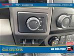 2020 Ford F-550 Crew Cab DRW 4x4, Knapheide KUVcc Service Body #YE52326 - photo 17