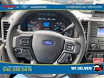 2020 Ford F-550 Crew Cab DRW 4x4, Knapheide KUVcc Service Body #YE52326 - photo 19