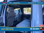 2020 Ford F-450 Crew Cab DRW 4x4, Godwin 184U Dump Body #YE53010 - photo 10