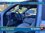 2020 Ford F-450 Crew Cab DRW 4x4, Godwin 184U Dump Body #YE53010 - photo 11