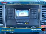 2020 Ford F-450 Crew Cab DRW 4x4, Godwin 184U Dump Body #YE53010 - photo 12