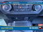 2020 Ford F-450 Crew Cab DRW 4x4, Godwin 184U Dump Body #YE53010 - photo 13