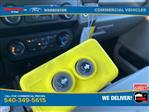 2020 Ford F-450 Crew Cab DRW 4x4, Godwin 184U Dump Body #YE53010 - photo 16