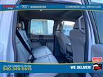 2020 Ford F-450 Crew Cab DRW 4x4, Godwin 184U Dump Body #YE53010 - photo 6
