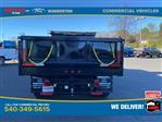 2020 Ford F-450 Crew Cab DRW 4x4, Godwin 184U Dump Body #YE53010 - photo 7