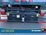 2020 Ford F-450 Crew Cab DRW 4x4, Godwin 184U Dump Body #YE53010 - photo 8